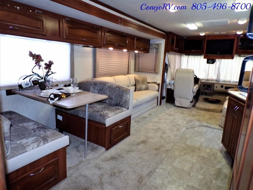 2008 Fleetwood Fiesta LX 34N Double Slide Bunkhouse Full Paint - Photo 31 - Thousand Oaks, CA 91360