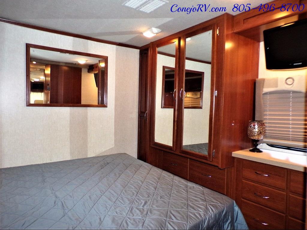 2008 Fleetwood Fiesta LX 34N Double Slide Bunkhouse Full Paint - Photo 25 - Thousand Oaks, CA 91360
