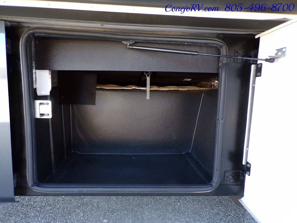 2008 Forest River Georgetown 373 Double Slides King Bed 8K Miles - Photo 43 - Thousand Oaks, CA 91360