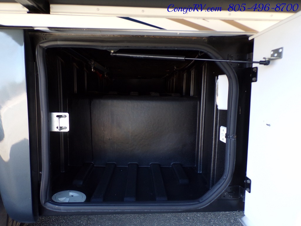 2008 Forest River Georgetown 373 Double Slides King Bed 8K Miles - Photo 42 - Thousand Oaks, CA 91360