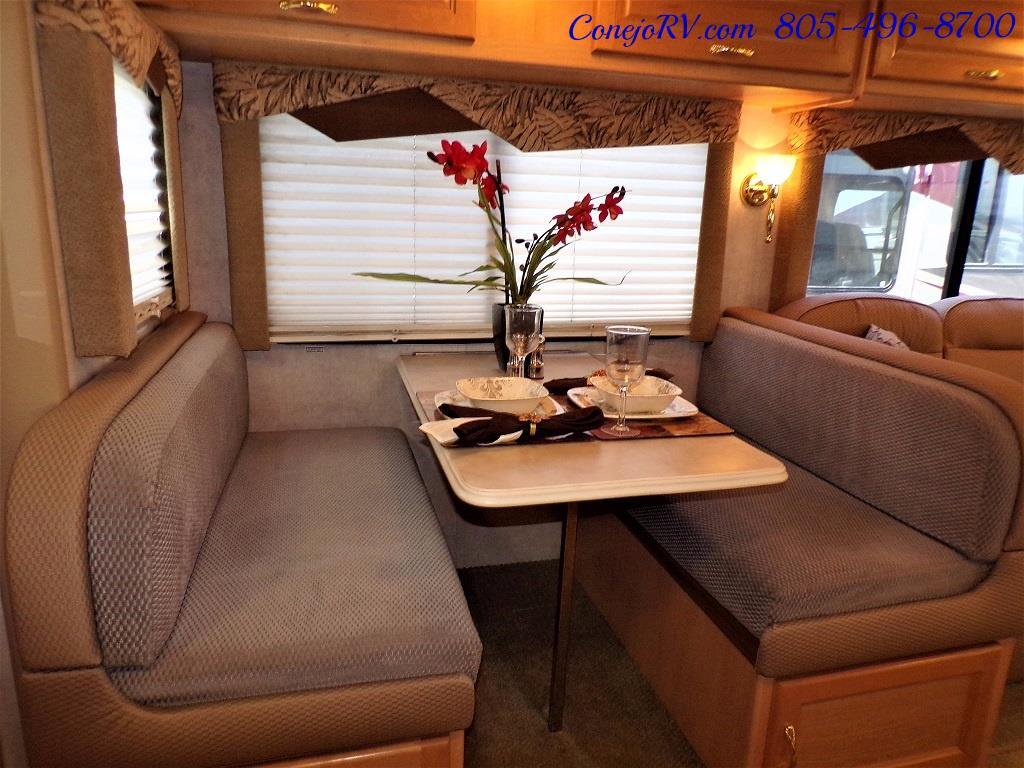 2005 National Seabreeze LX 8321 Double Side Outs - Photo 12 - Thousand Oaks, CA 91360