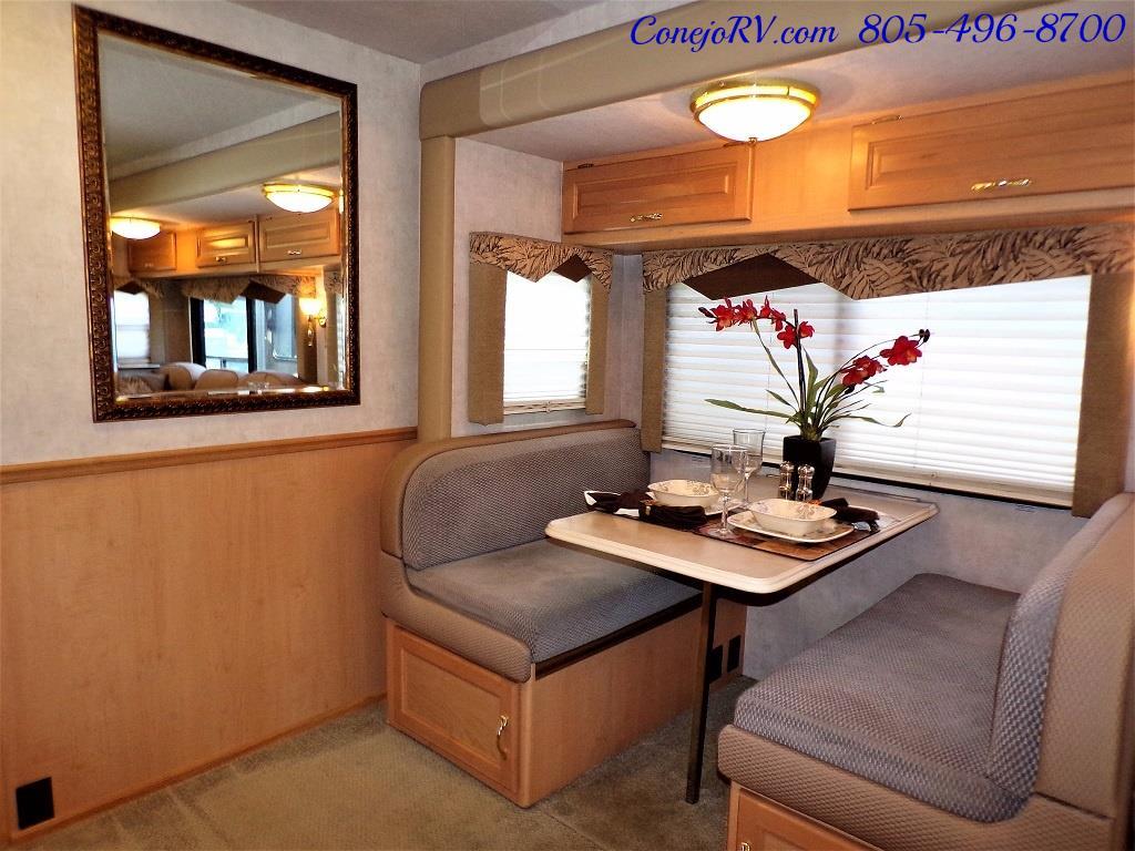 2005 National Seabreeze LX 8321 Double Side Outs - Photo 11 - Thousand Oaks, CA 91360
