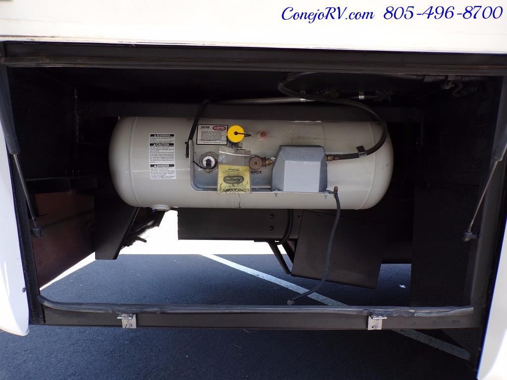 2005 National Seabreeze LX 8321 Double Side Outs - Photo 31 - Thousand Oaks, CA 91360