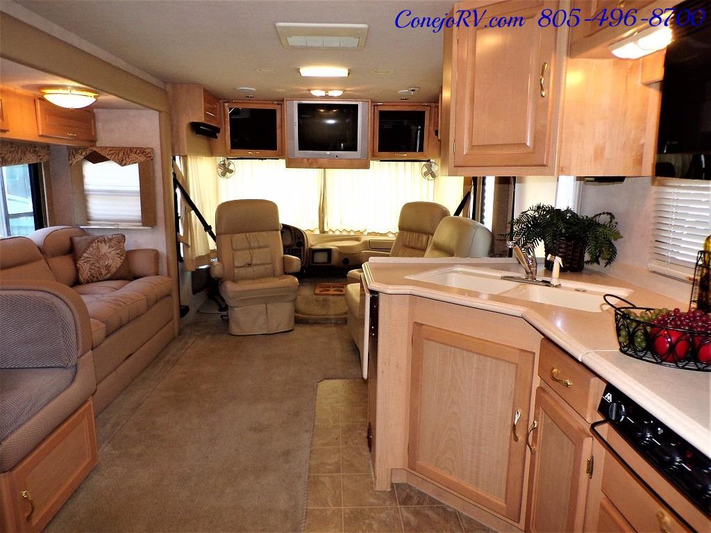 2005 National Seabreeze LX 8321 Double Side Outs - Photo 26 - Thousand Oaks, CA 91360