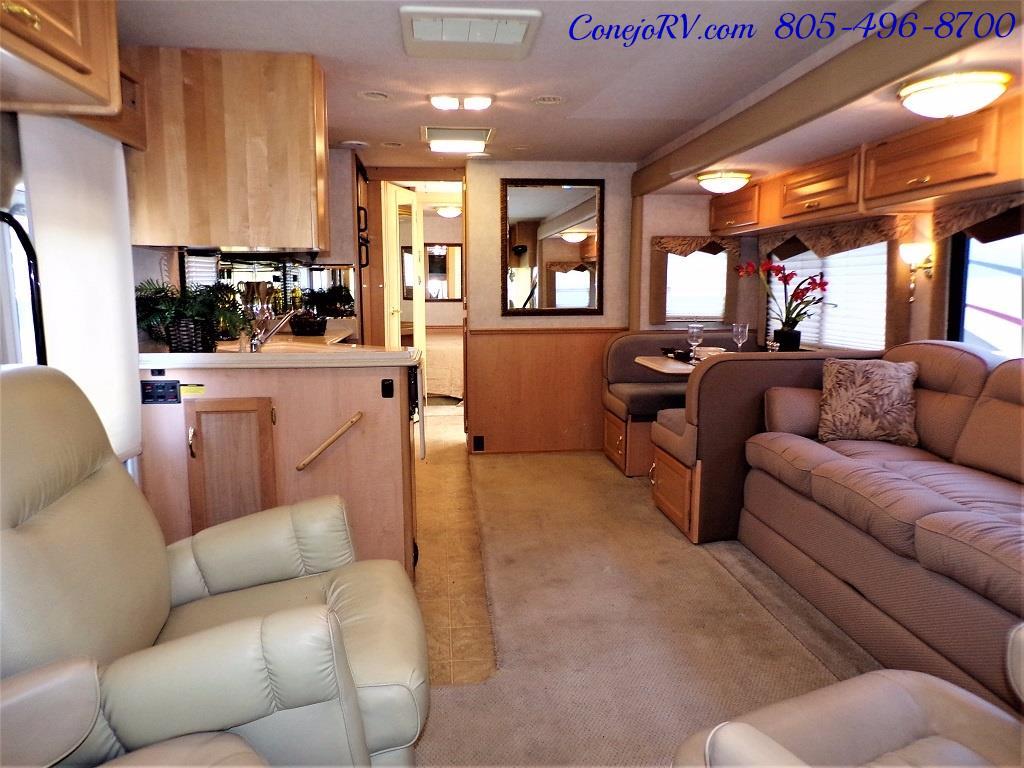 2005 National Seabreeze LX 8321 Double Side Outs - Photo 5 - Thousand Oaks, CA 91360