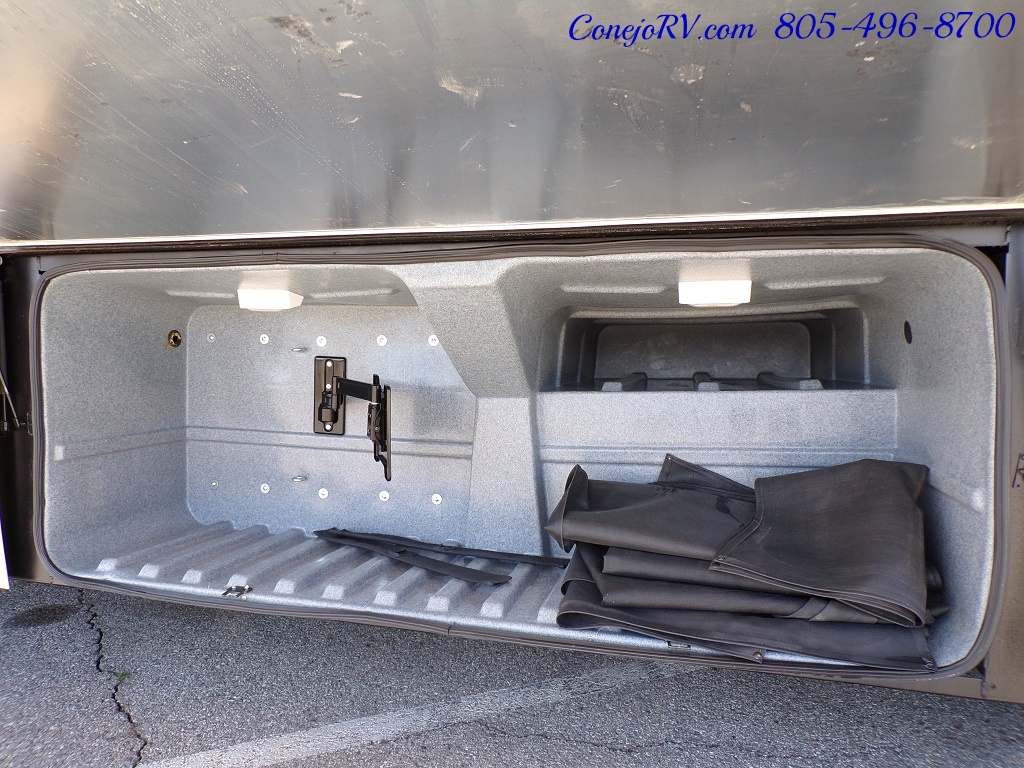 2006 Coachmen Cross Country 376DS Diesel Double Slide Full Body Paint - Photo 34 - Thousand Oaks, CA 91360