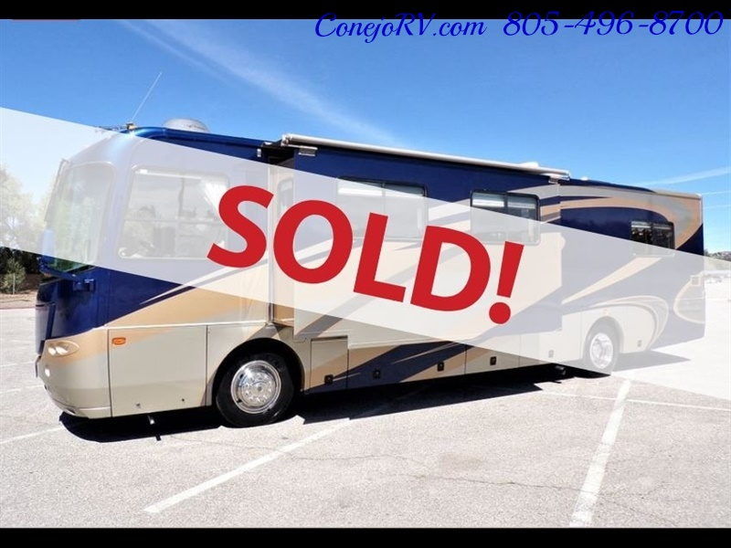 2006 Coachmen Cross Country 376DS sel Double Slide Full Body ... on keystone wiring diagrams, beaver wiring diagrams, toyota wiring diagrams, volkswagen wiring diagrams, newmar wiring diagrams, alfa romeo wiring diagrams, yamaha wiring diagrams, dutchmen wiring diagrams, ferrari wiring diagrams, columbia wiring diagrams, tiffin wiring diagrams, acura wiring diagrams, pace arrow wiring diagrams, dolphin wiring diagrams, ford wiring diagrams, harley davidson wiring diagrams, forest river wiring diagrams, chevrolet wiring diagrams, mazda wiring diagrams, itasca wiring diagrams,