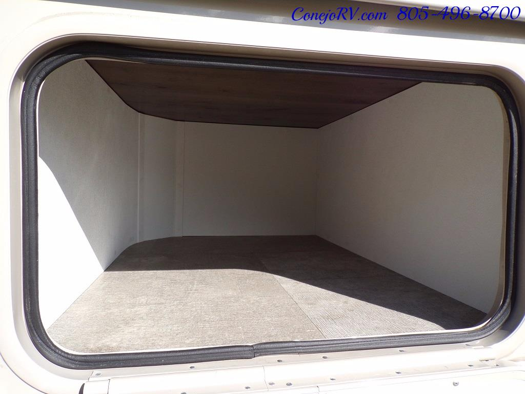 2018 Coachmen Prism 2200FS Full Wall Slide Mercedes Turbo Diesel - Photo 41 - Thousand Oaks, CA 91360