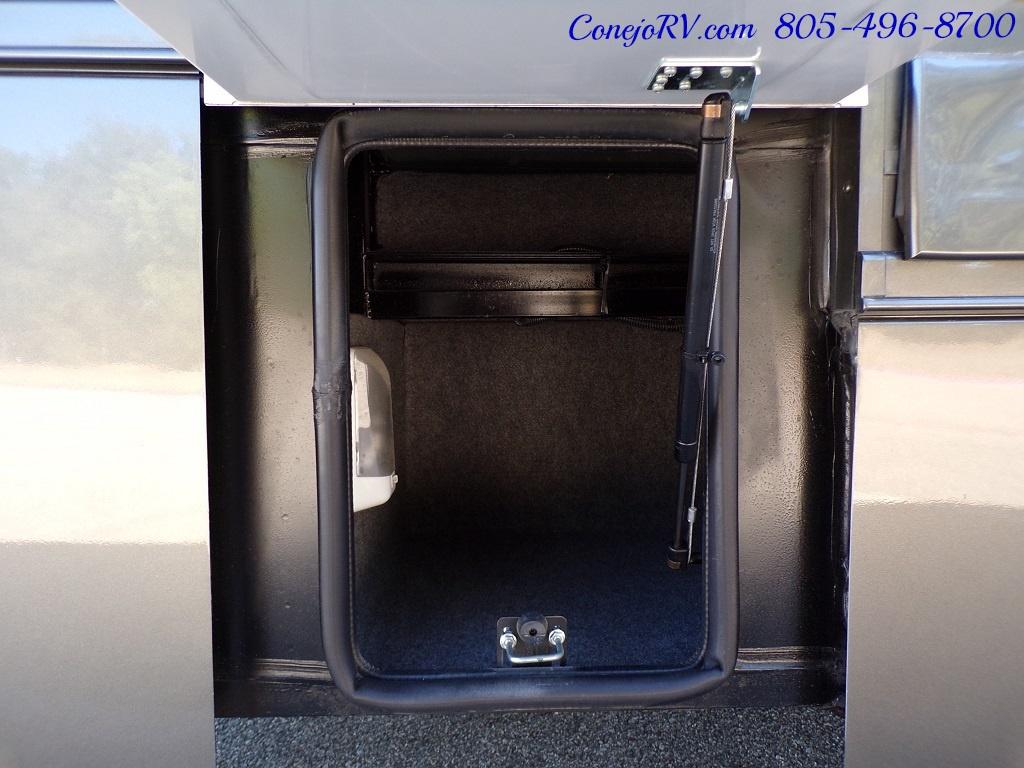 2008 Gulf Stream Sun Voyager 8389 Double Slide Turbo Diesel 19K MLS - Photo 42 - Thousand Oaks, CA 91360