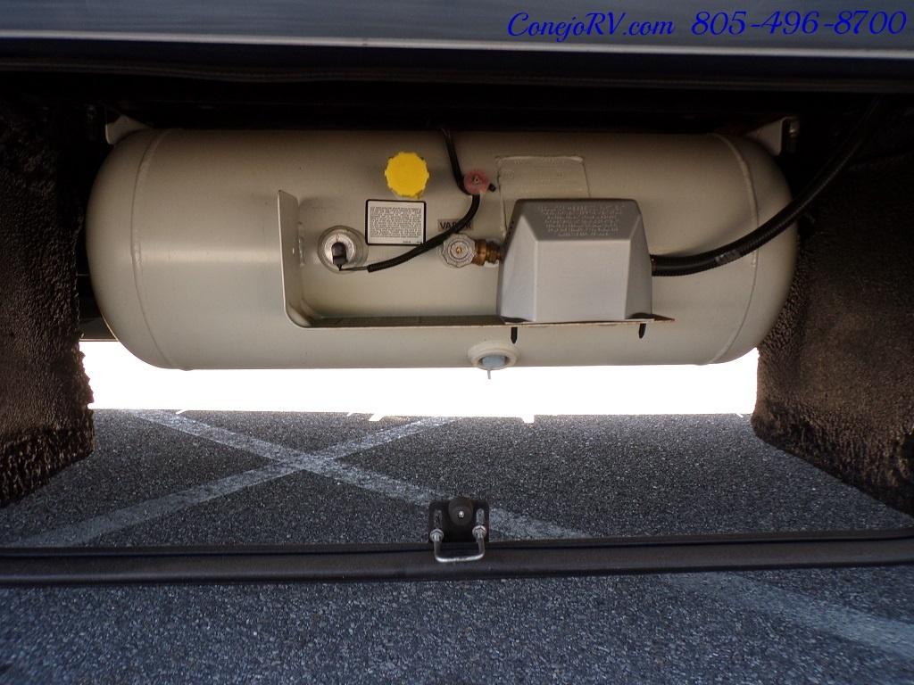 2008 Gulf Stream Sun Voyager 8389 Double Slide Turbo Diesel 19K MLS - Photo 37 - Thousand Oaks, CA 91360