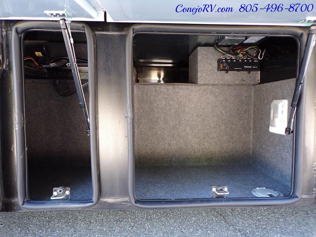 2008 Gulf Stream Sun Voyager 8389 Double Slide Turbo Diesel 19K MLS - Photo 45 - Thousand Oaks, CA 91360