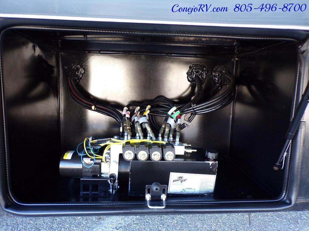 2008 Gulf Stream Sun Voyager 8389 Double Slide Turbo Diesel 19K MLS - Photo 38 - Thousand Oaks, CA 91360
