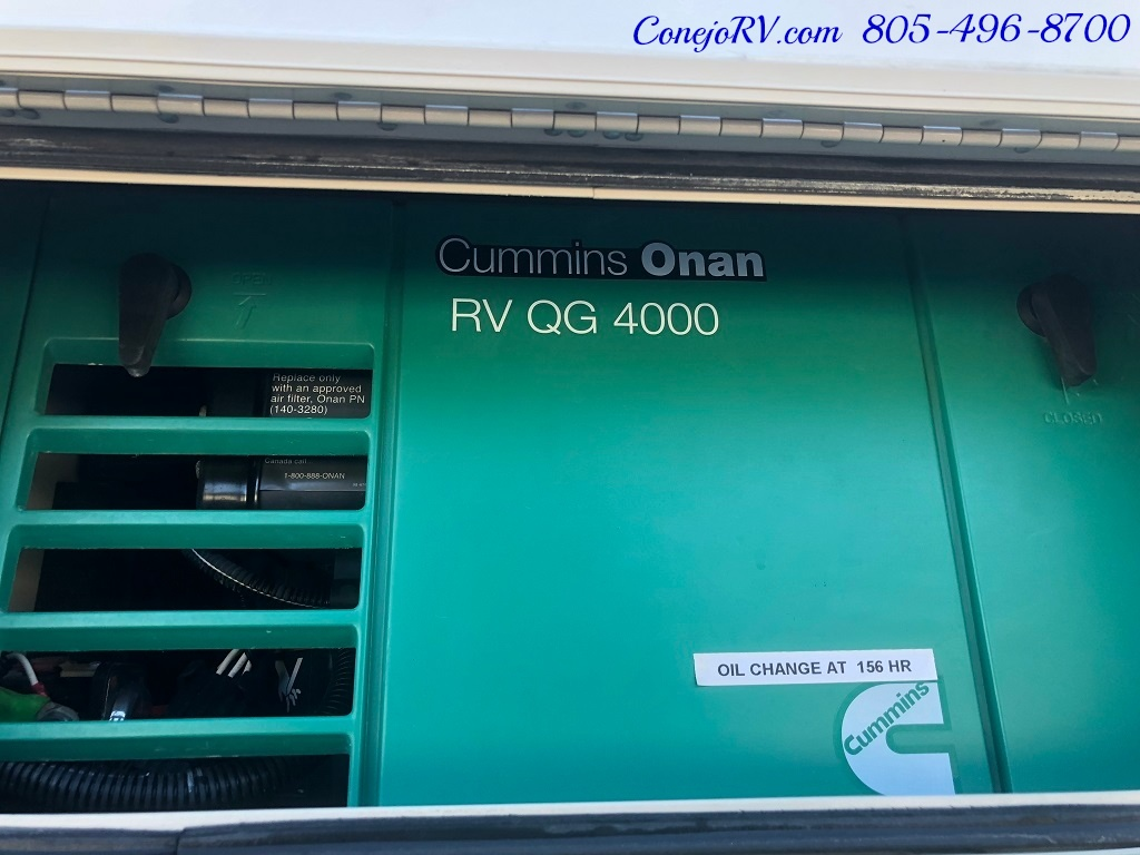 2017 Winnebago Minnie 22R Ford E-450 - Photo 28 - Thousand Oaks, CA 91360