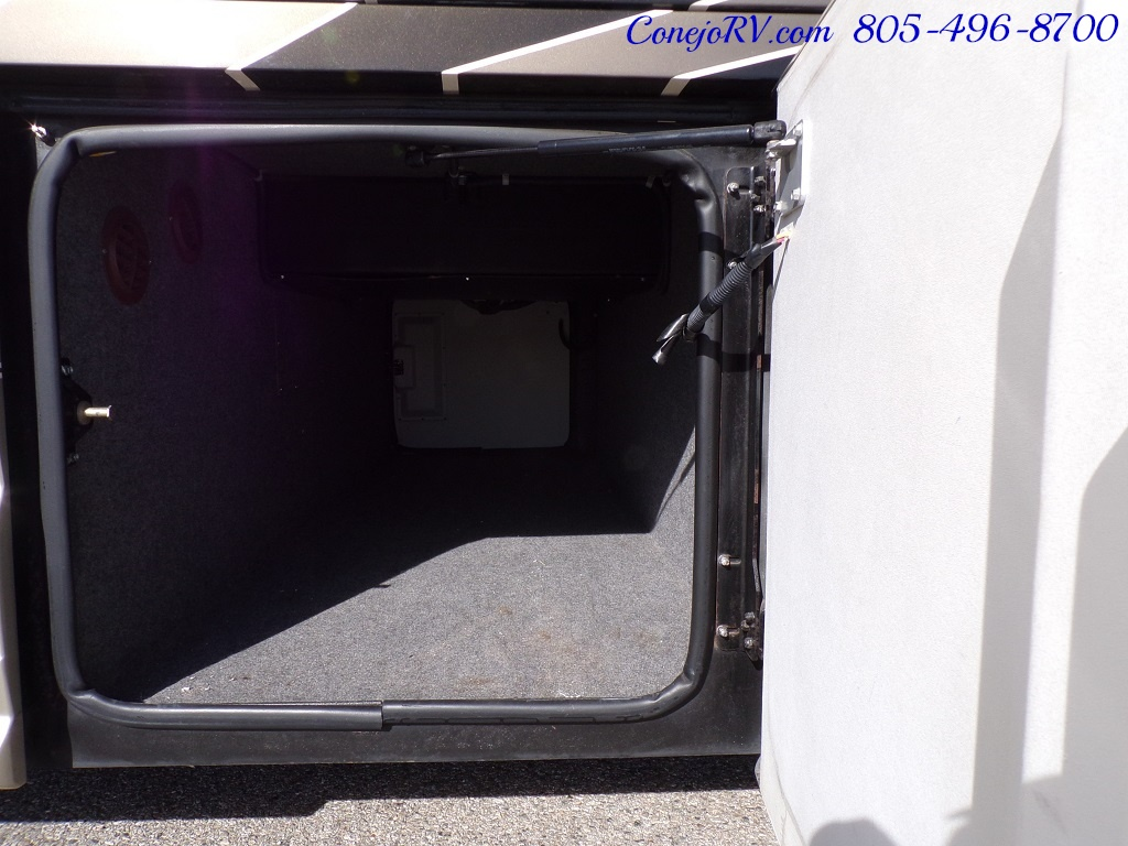 2006 Country Coach Intrigue 530 Ovation Quad Slide King Bed 525hp - Photo 41 - Thousand Oaks, CA 91360