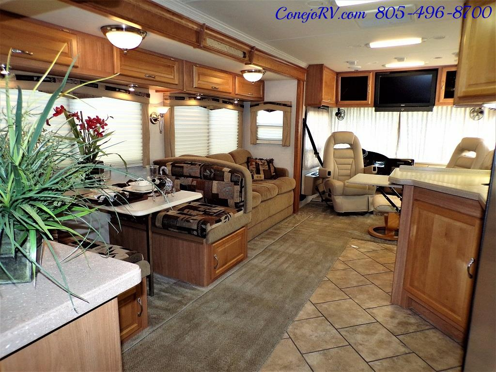 2008 National Dolphin 35C Double Slide Big Chassis - Photo 28 - Thousand Oaks, CA 91360