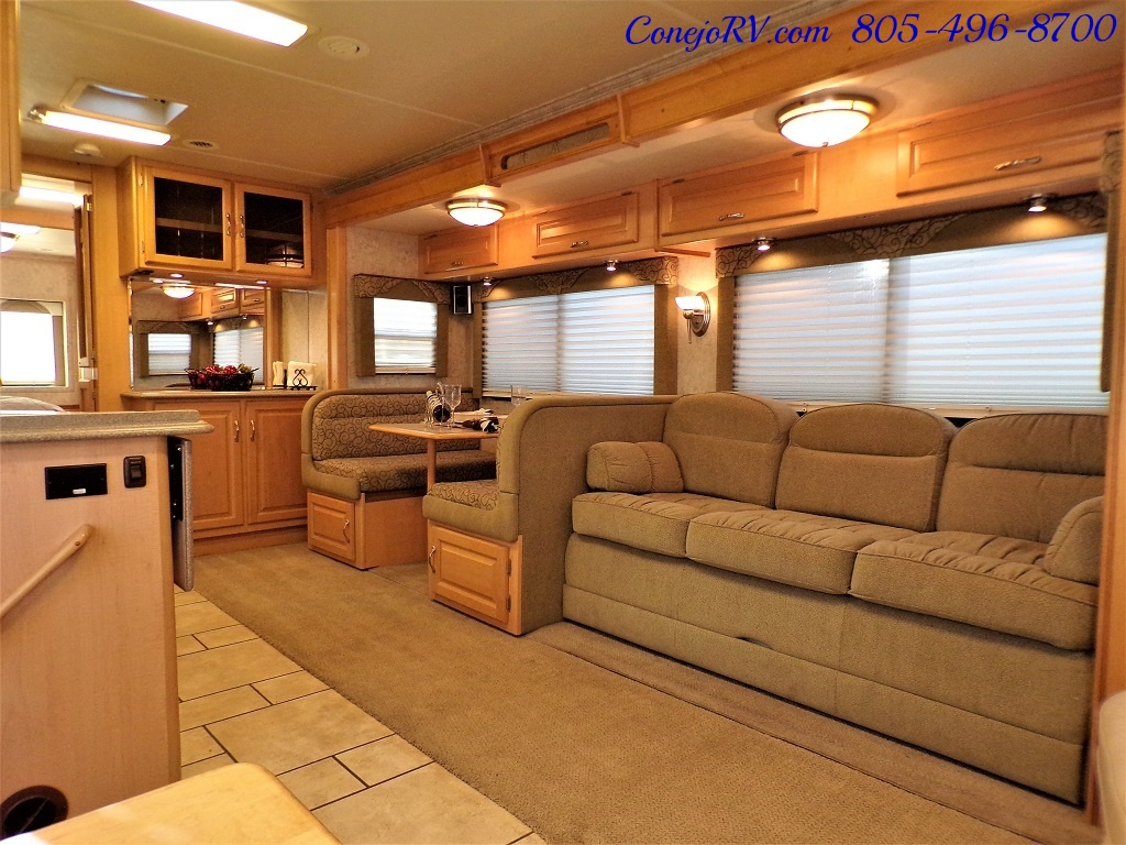 2006 National Dolphin 5355 Double Slide 20K Miles - Photo 6 - Thousand Oaks, CA 91360