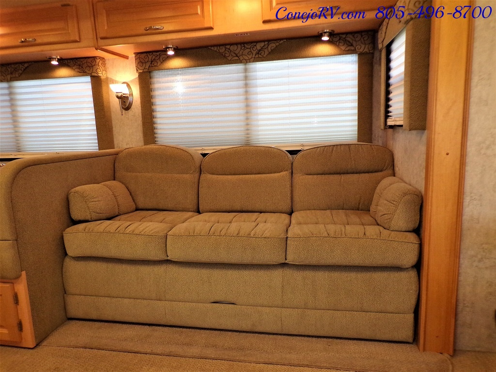 2006 National Dolphin 5355 Double Slide 20K Miles - Photo 8 - Thousand Oaks, CA 91360