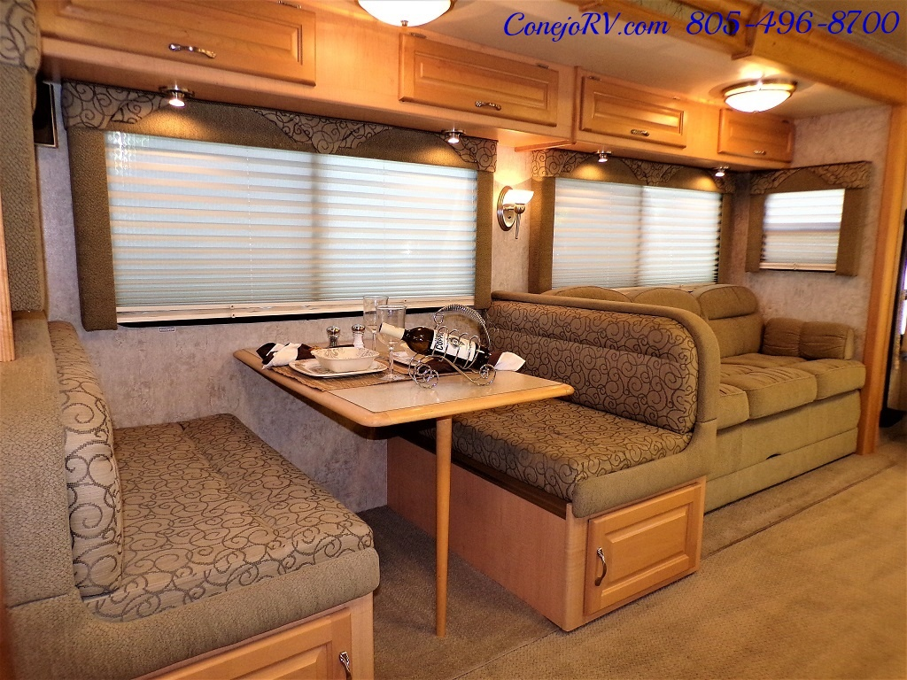 2006 National Dolphin 5355 Double Slide 20K Miles - Photo 12 - Thousand Oaks, CA 91360