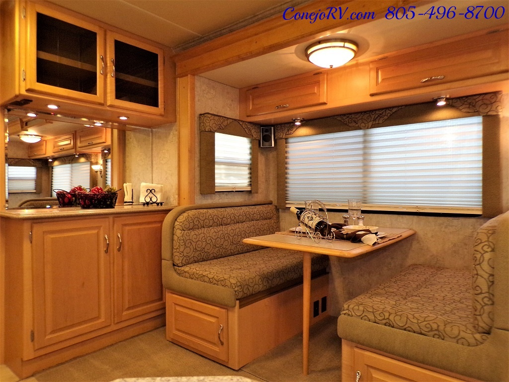 2006 National Dolphin 5355 Double Slide 20K Miles - Photo 10 - Thousand Oaks, CA 91360