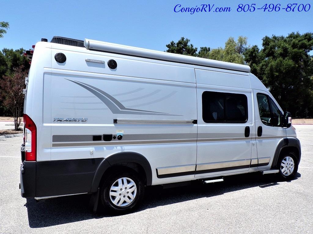 2017 Winnebago Touring Coach Travato 59G - Photo 4 - Thousand Oaks, CA 91360
