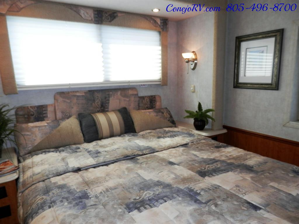 2005 National Dolphin 5340 2-Slide Big Chassis 30k Miles - Photo 19 - Thousand Oaks, CA 91360