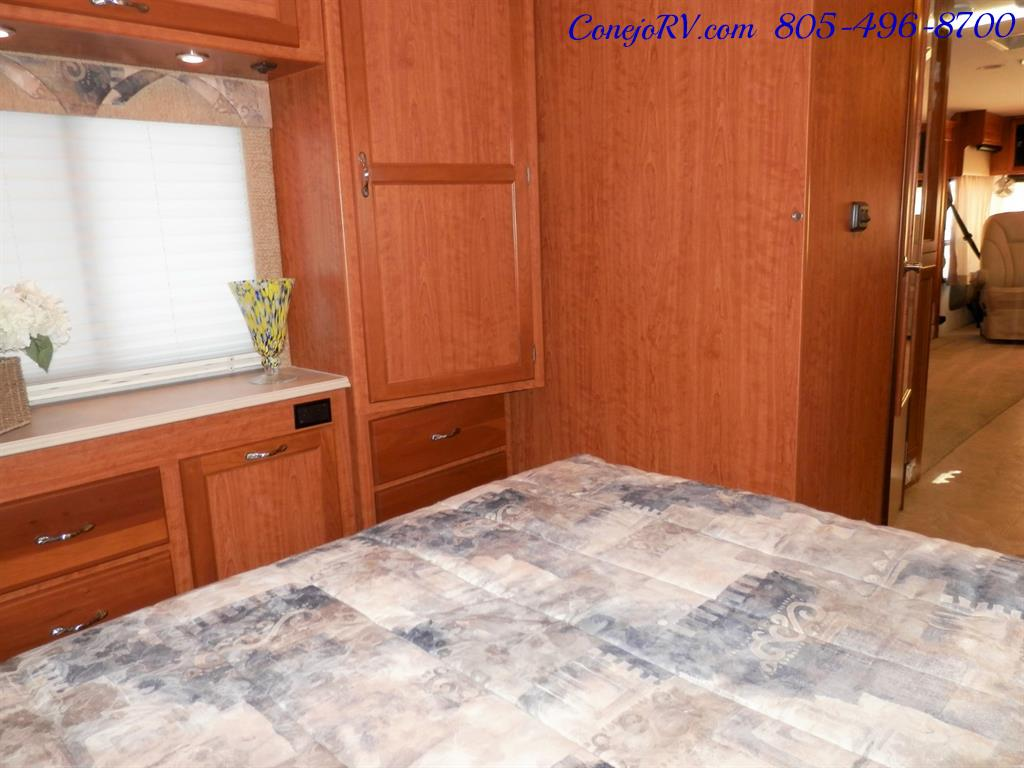 2005 National Dolphin 5340 2-Slide Big Chassis 30k Miles - Photo 21 - Thousand Oaks, CA 91360