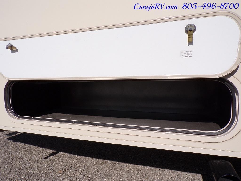 2017 Winnebago Minnie Winnie 27Q Ford E-450 Slide Out - Photo 31 - Thousand Oaks, CA 91360