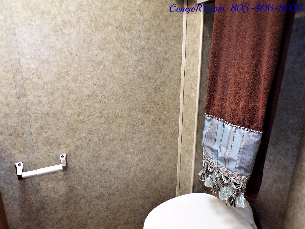 2008 Coachmen Freelander 2600 SO Single Slide - Photo 20 - Thousand Oaks, CA 91360