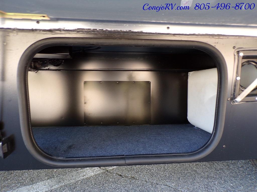 2018 Winnebago Itasca Navion 24D Full Wall Slide-Out Mercedes Turbo Diesel - Photo 32 - Thousand Oaks, CA 91360