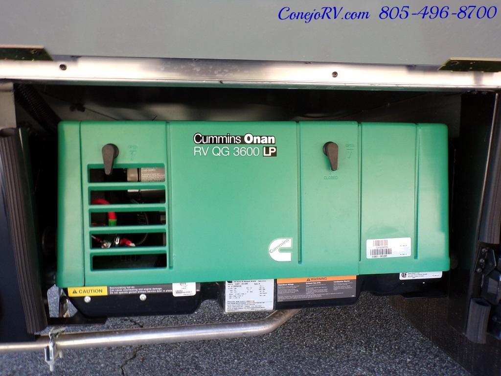 2018 Winnebago Itasca Navion 24D Full Wall Slide-Out Mercedes Turbo Diesel - Photo 36 - Thousand Oaks, CA 91360