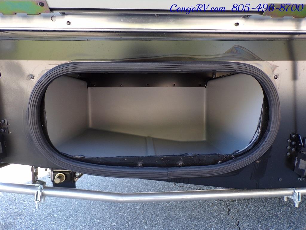 2018 Winnebago Itasca Navion 24D Full Wall Slide-Out Mercedes Turbo Diesel - Photo 35 - Thousand Oaks, CA 91360