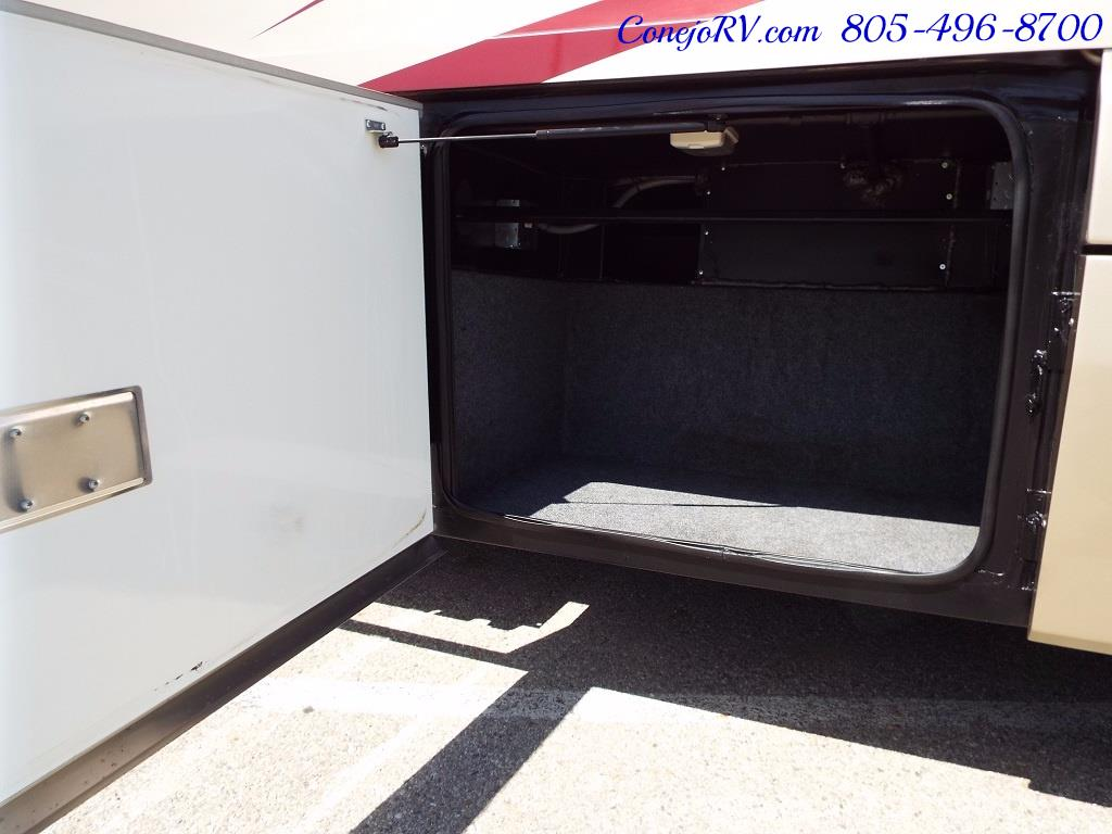 2007 National Dolphin 5355 Big Chassis Full Body Paint 8k Miles - Photo 36 - Thousand Oaks, CA 91360