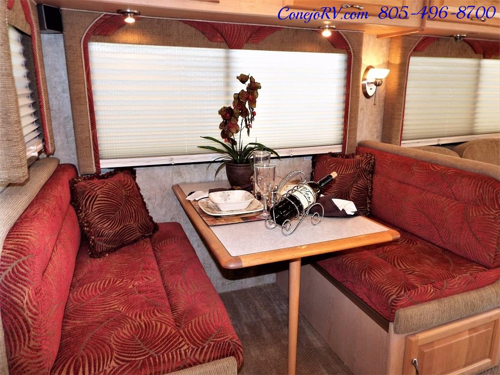 2007 National Dolphin 5355 Big Chassis Full Body Paint 8k Miles - Photo 12 - Thousand Oaks, CA 91360
