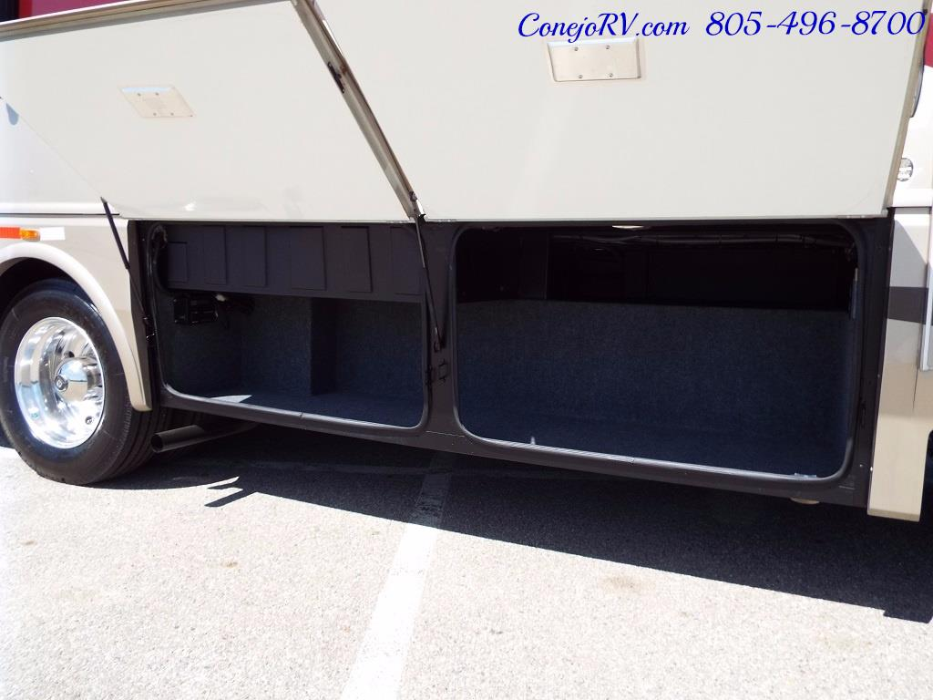 2007 National Dolphin 5355 Big Chassis Full Body Paint 8k Miles - Photo 40 - Thousand Oaks, CA 91360