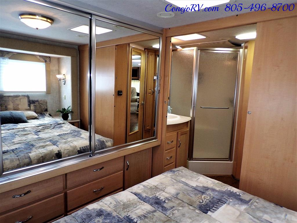 2005 National Dolphin 5320 Double Slide - Photo 23 - Thousand Oaks, CA 91360