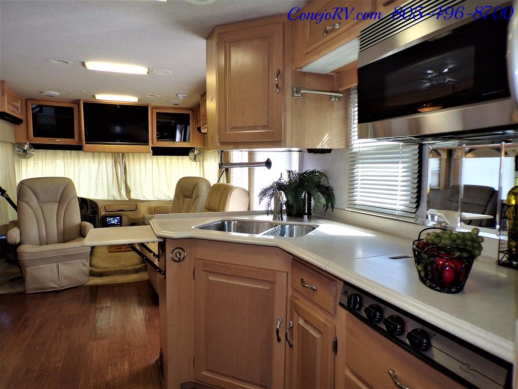 2005 National Dolphin 5320 Double Slide - Photo 28 - Thousand Oaks, CA 91360