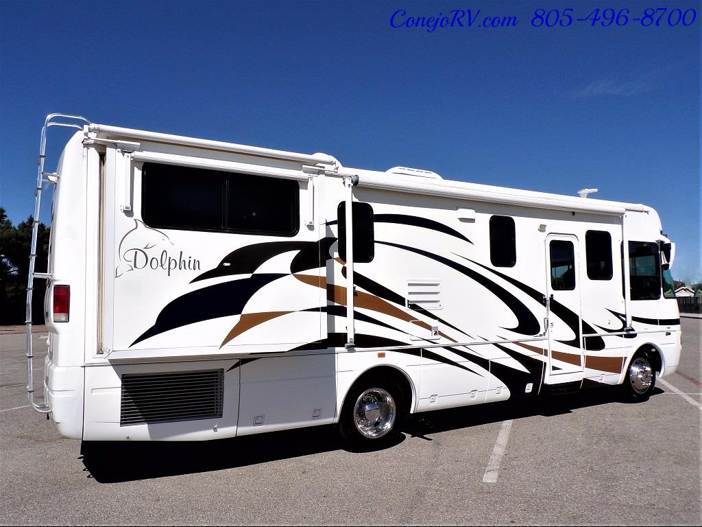 2005 National Dolphin 5320 Double Slide - Photo 4 - Thousand Oaks, CA 91360