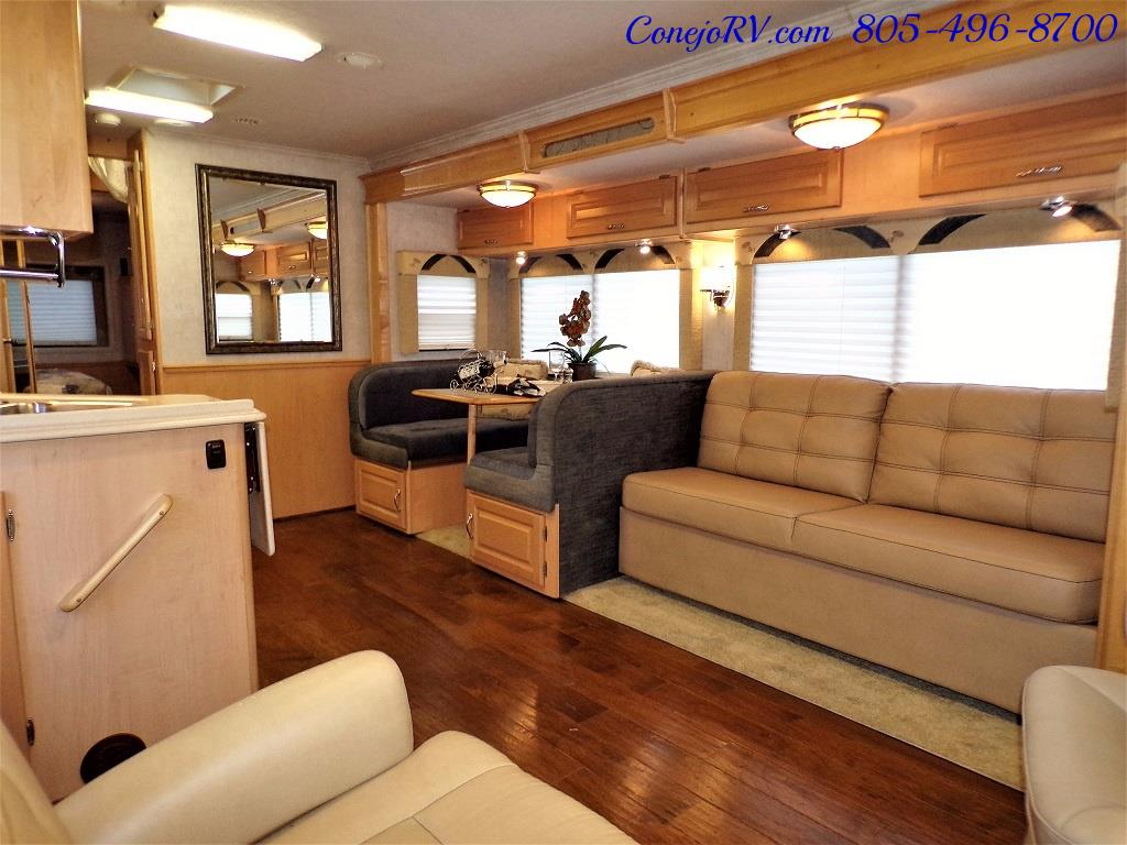 2005 National Dolphin 5320 Double Slide - Photo 6 - Thousand Oaks, CA 91360