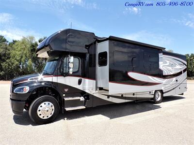 Motor homes for sale Southern California   Conejo RV
