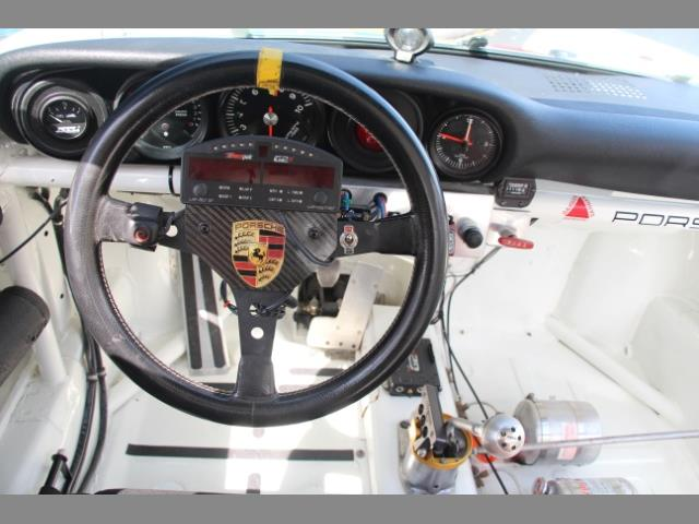 1974 Porsche 911 911 3.0 RSR- BRUMOS - Photo 18 - Fort Myers, FL 33912
