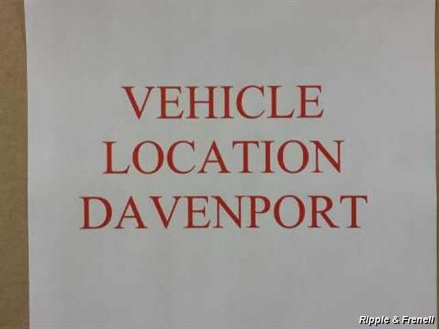 2007 Chrysler PT Cruiser Touring - Photo 5 - Davenport, IA 52802