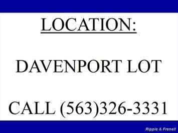 2003 Chevrolet Tahoe LT - Photo 2 - Davenport, IA 52802