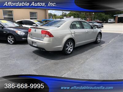 Used Cars In Debary FL   Deltona FL   Buy Here Pay Here Near