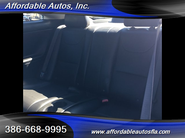 2008 Pontiac G6 GT - Photo 12 - Debary, FL 32713