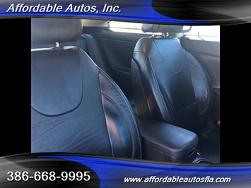 2008 Pontiac G6 GT - Photo 15 - Debary, FL 32713