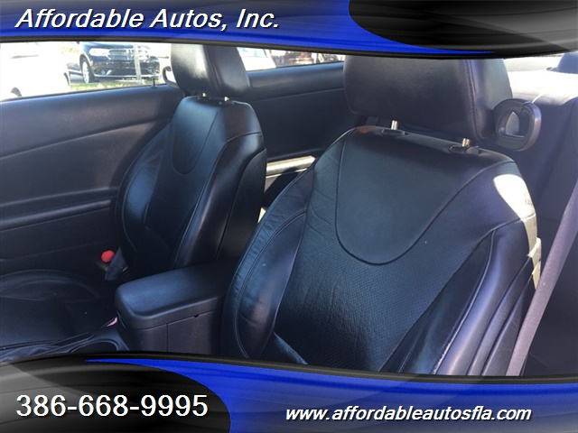 2008 Pontiac G6 GT - Photo 11 - Debary, FL 32713