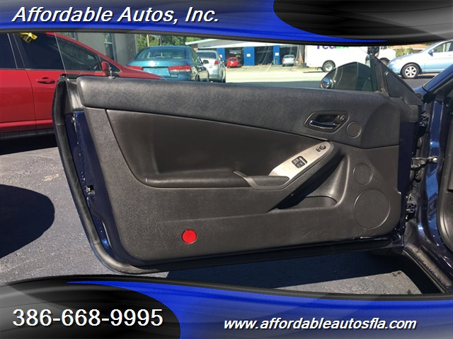 2008 Pontiac G6 GT - Photo 9 - Debary, FL 32713