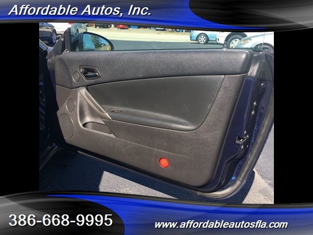 2008 Pontiac G6 GT - Photo 13 - Debary, FL 32713