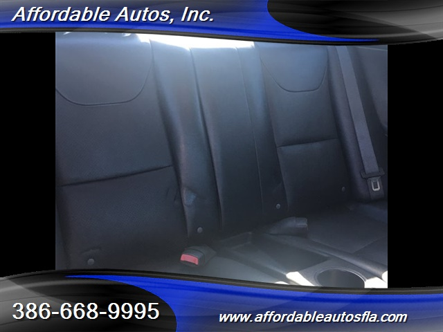 2008 Pontiac G6 GT - Photo 17 - Debary, FL 32713