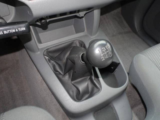 2009 Toyota Tacoma - Photo 20 - Cincinnati, OH 45255